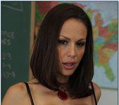 Mckenzie Lee - My First Sex Teacher 9