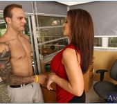 Leena Sky - My Friend's Hot Mom 13