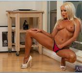 Diana Doll - My Friend's Hot Mom 6