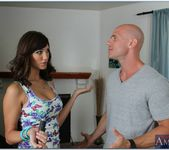 Holly Michaels - My Friends Hot Girl 12