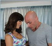 Holly Michaels - My Friends Hot Girl 13