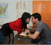 Rayveness - My First Sex Teacher 14