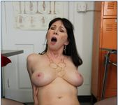 Rayveness - My First Sex Teacher 21