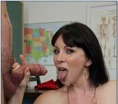Rayveness - My First Sex Teacher 25