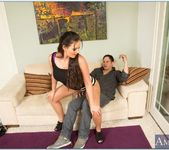 Phoenix Marie - Neighbor Affair 14