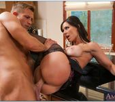 Kendra Lust - Seduced By A Cougar 23