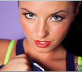 Christy Mack - Fast Times 3