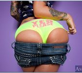 Christy Mack - Fast Times 4