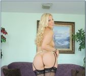 Ashley Fires - Housewife 1 on 1 11