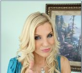 Ashley Fires - Housewife 1 on 1 15