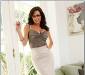 Veronica Avluv - My First Sex Teacher 2