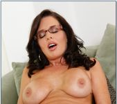 Veronica Avluv - My First Sex Teacher 8