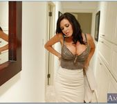 Veronica Avluv - My First Sex Teacher 14