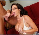 Veronica Avluv - My First Sex Teacher 19