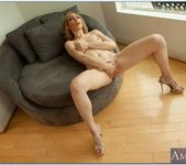 Lily Labeau - I Have a Wife 11