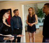 Lily Labeau - I Have a Wife 16