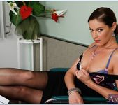 Samantha Ryan - Naughty Office 3