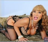 Ava Devine - My Friend's Hot Mom 5