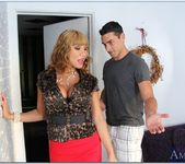 Ava Devine - My Friend's Hot Mom 10