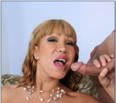 Ava Devine - My Friend's Hot Mom 25