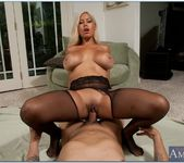 Bridgette B. - Housewife 1 on 1 22