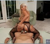 Bridgette B. - Housewife 1 on 1 24