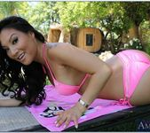 Asa Akira - My Dad's Hot Girlfriend 4