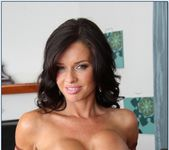 Veronica Avluv - Seduced By A Cougar 3