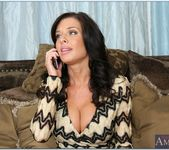 Veronica Avluv - Seduced By A Cougar 10