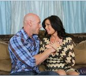 Veronica Avluv - Seduced By A Cougar 11