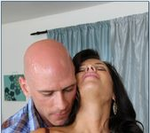 Veronica Avluv - Seduced By A Cougar 12