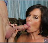 Veronica Avluv - Seduced By A Cougar 14