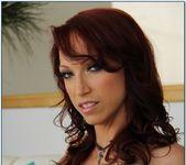 Nicki Hunter - My Friend's Hot Mom 3