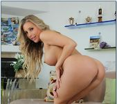 Samantha Saint - My Dad's Hot Girlfriend 10