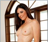 Angell Summers And India Summer - My Wife's Hot Friend 9
