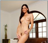 Angell Summers And India Summer - My Wife's Hot Friend 11