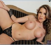 Courtney Cummz - My Friends Hot Girl 9