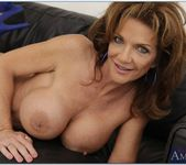 Deauxma - Seduced By A Cougar 8