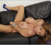 Deauxma - Seduced By A Cougar 9