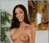 Angelica Saige - My Wife's Hot Friend 8