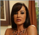 Lisa Ann - My Friends Hot Girl 7