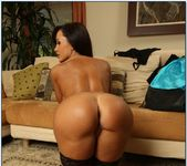 Lisa Ann - My Friends Hot Girl 11
