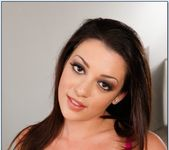 Melina Mason - My Dad's Hot Girlfriend 5
