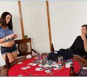 Melina Mason - My Dad's Hot Girlfriend 13