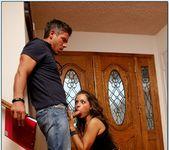 Yurizan Beltran - Latin Adultery 15