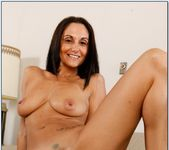 Ava Addams - Housewife 1 on 1 12