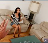 Ava Addams - Housewife 1 on 1 14