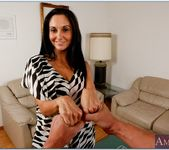 Ava Addams - Housewife 1 on 1 15