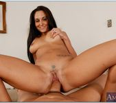 Ava Addams - Housewife 1 on 1 21