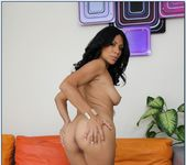 Cassandra Cruz - Seduced By A Cougar 7